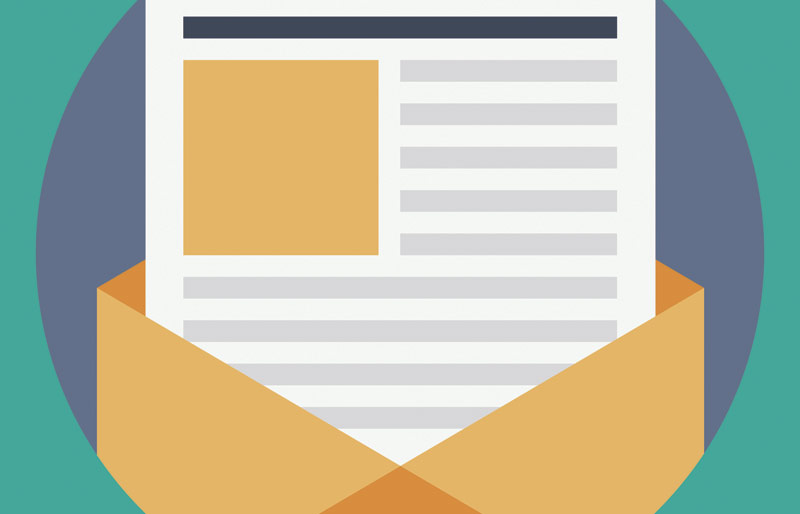 Email Campaign Marketing