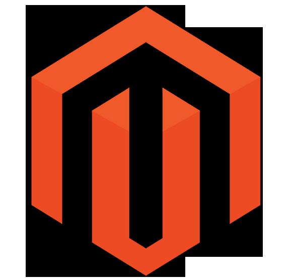 Sydney Shopify Developers