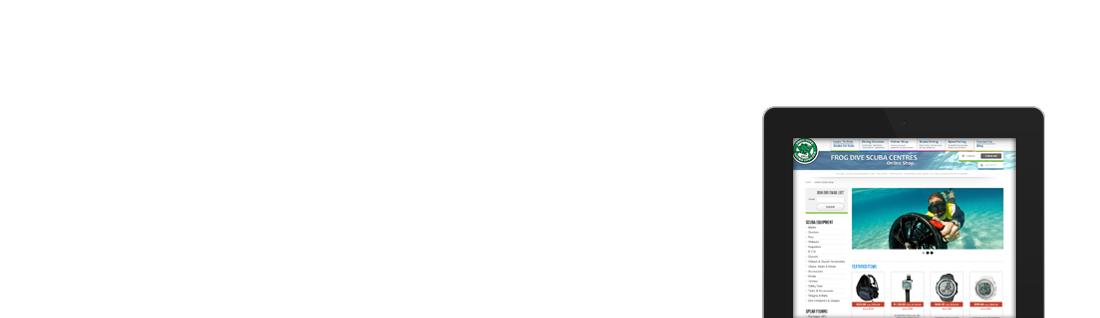 Sydney Shopify Developer