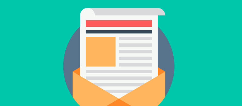 How to build your email marketing list - Jimmyweb