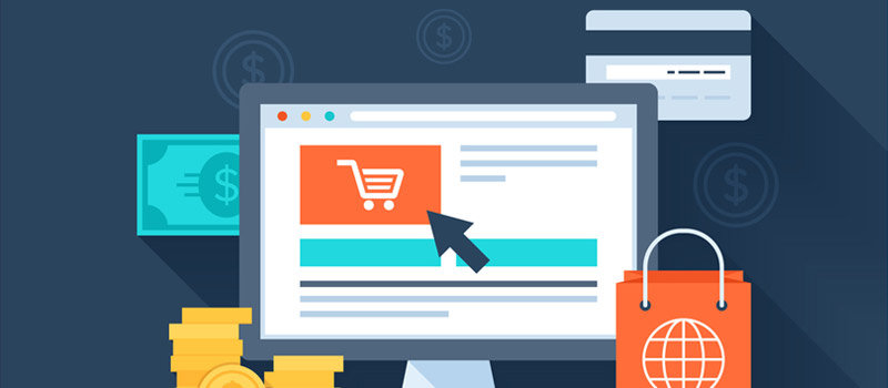 Top Insights on How to Sell Digital Products