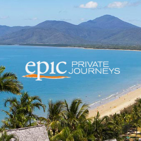 Epic Private Journeys