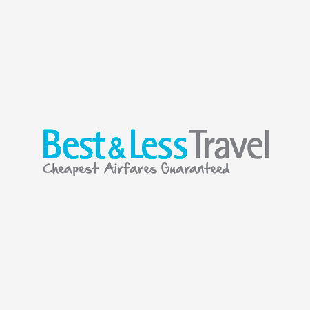 Best + Less Travel