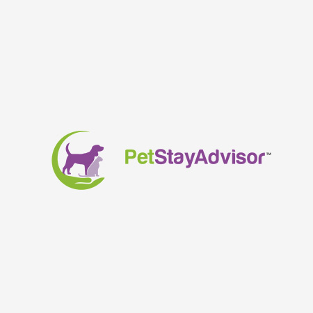 Pet Stay Advisor