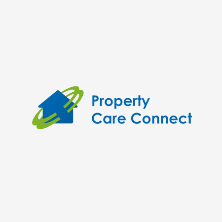 Property Care Connect